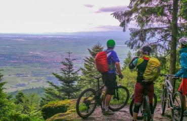 Ascension-Alsac-Vosges-3-1-by-Swiss-Bike-Tours