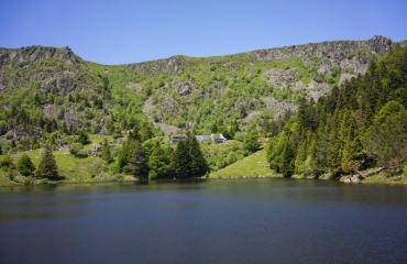 Ascension-Alsac-Vosges-3-2-by-Swiss-Bike-Tours
