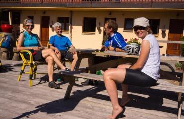 Ascension-Alsac-Vosges-3-3-by-Swiss-Bike-Tours