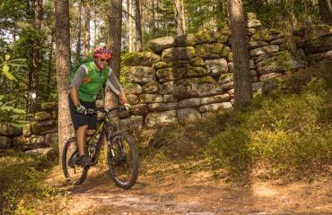 Ascension-Alsac-Vosges-3-5-by-Swiss-Bike-Tours