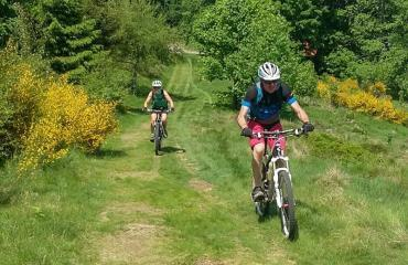 Ascension-Alsac-Vosges-3-6-by-Swiss-Bike-Tours