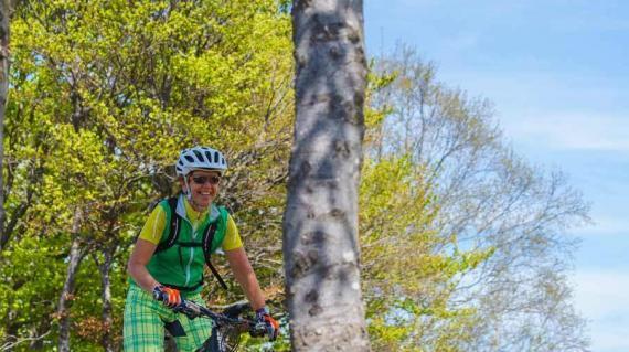 Auffahrt-Bike-Wochenende-Ti-1-1-by-Swiss-Bike-Tours