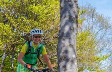 Auffahrt-Bike-Wochenende-Ti-2-1-by-Swiss-Bike-Tours