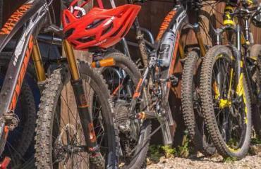 Auffahrt-Bike-Wochenende-Ti-2-2-by-Swiss-Bike-Tours
