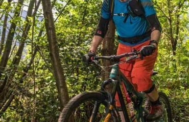 Auffahrt-Bike-Wochenende-Ti-2-6-by-Swiss-Bike-Tours