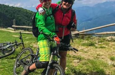 Auffahrt-Bike-Wochenende-Ti-2-7-by-Swiss-Bike-Tours
