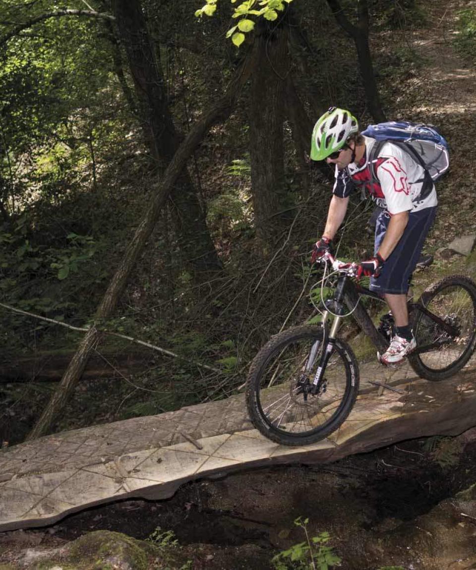 Auffahrt-Bike-Wochenende-Ti-2-by-Swiss-Bike-Tours