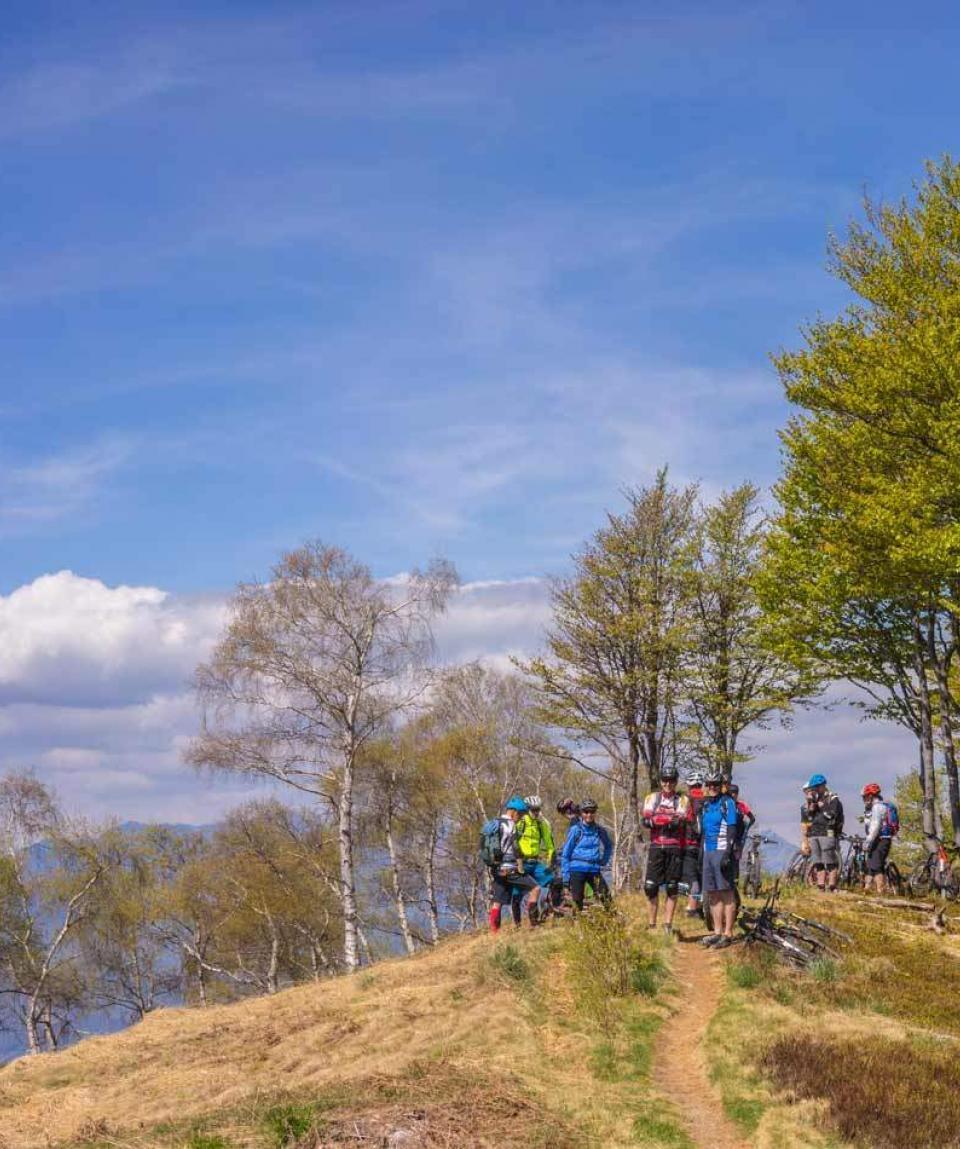 Auffahrt-Bike-Wochenende-Ti-3-by-Swiss-Bike-Tours