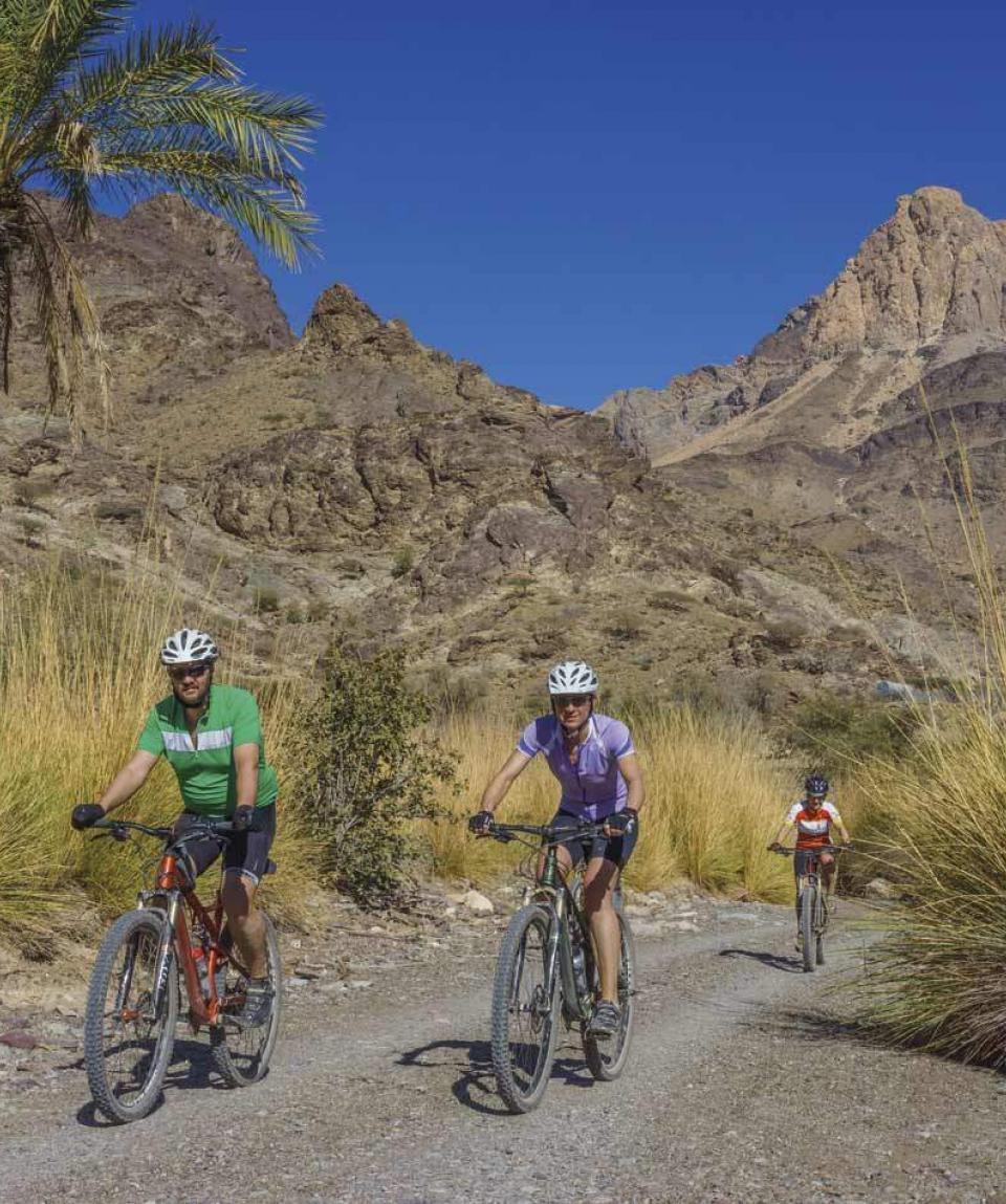 Bike-Ferien-Oman-1-by-Swiss-Bike-Tours