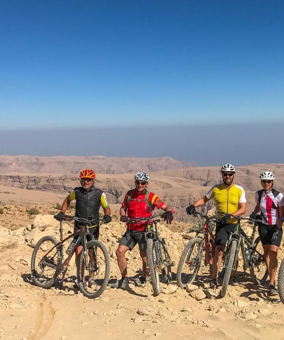 Bike-Ferien-Oman-3-by-Swiss-Bike-Tours