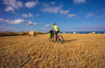 Bretagne-3-5-by-Swiss-Bike-Tours