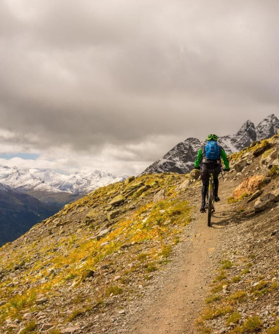 Celerina-Weekend-1-1-by-Swiss-Bike-Tours