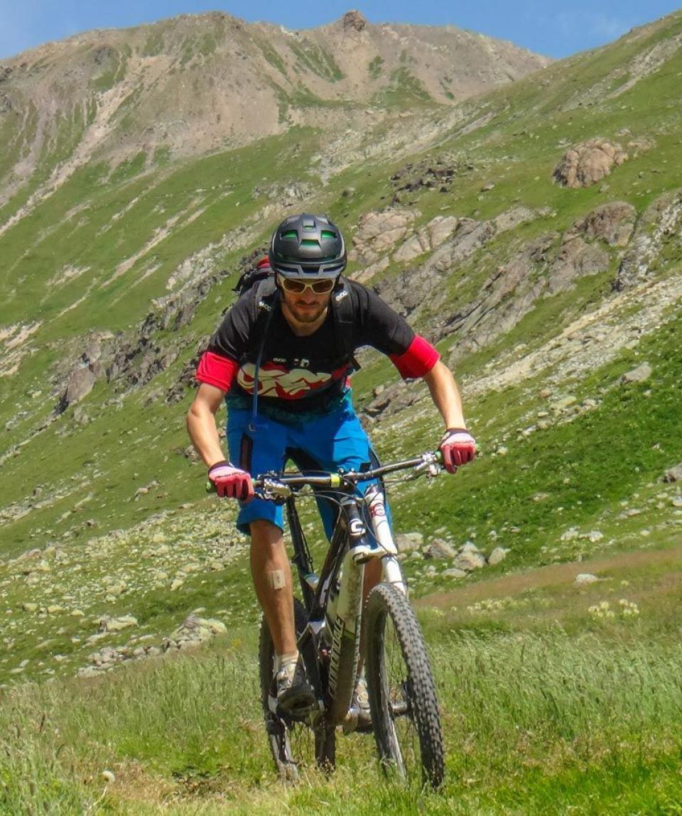 Celerina-Weekend-1-2-by-Swiss-Bike-Tours