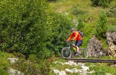 Celerina-Weekend-3-1-by-Swiss-Bike-Tours