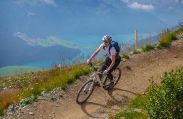 Celerina-Weekend-3-2-by-Swiss-Bike-Tours