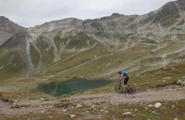 Celerina-Weekend-3-3-by-Swiss-Bike-Tours