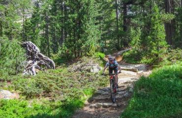 Celerina-Weekend-3-5-by-Swiss-Bike-Tours