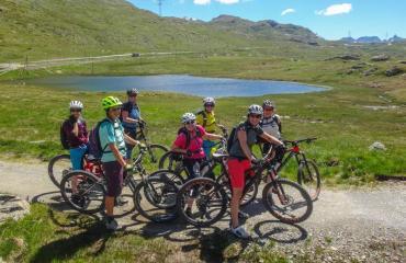 Celerina-Weekend-3-7-by-Swiss-Bike-Tours