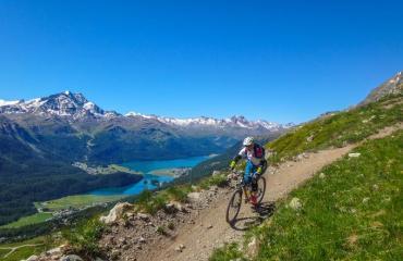 Celerina-Weekend-3-8-by-Swiss-Bike-Tours
