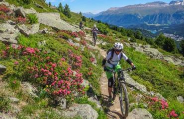 Celerina-Weekend-3-9-by-Swiss-Bike-Tours