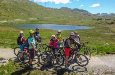 Celerina_Weekend-1-by-Swiss-Bike-Tours