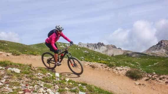 Celerina_Weekend-1_2-by-Swiss-Bike-Tours