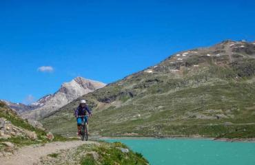 Celerina_Weekend-2-by-Swiss-Bike-Tours