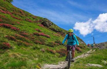 Celerina_Weekend-3-by-Swiss-Bike-Tours