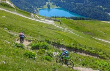 Celerina_Weekend-8-by-Swiss-Bike-Tours