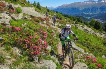 Celerina_Weekend-9-by-Swiss-Bike-Tours