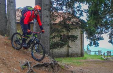 E-Bike-Intermediate-3-6-by-Swiss-Bike-Tours