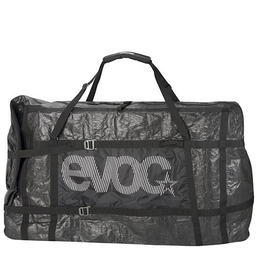 EVOC Bike Cover Bag
