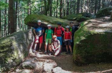 Elsass-Vogesen-Week-3-3-by-Swiss-Bike-Tours