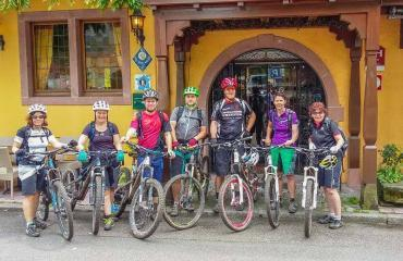 Elsass-Vogesen-Week-3-4-by-Swiss-Bike-Tours