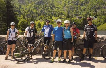 Elsass-Vogesen-Week-3-7-by-Swiss-Bike-Tours