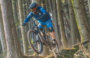 Freeride-Elsass-Wald-by-Swiss-Bike-Tours
