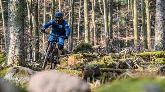 Freeride-Elsass-tricky-by-Swiss-Bike-Tours