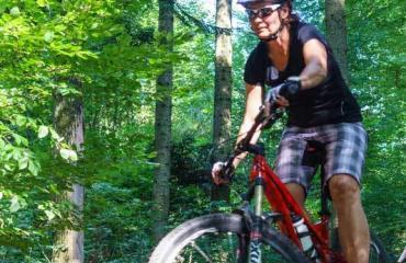 Intermediate-2-8-by-Swiss-Bike-Tours