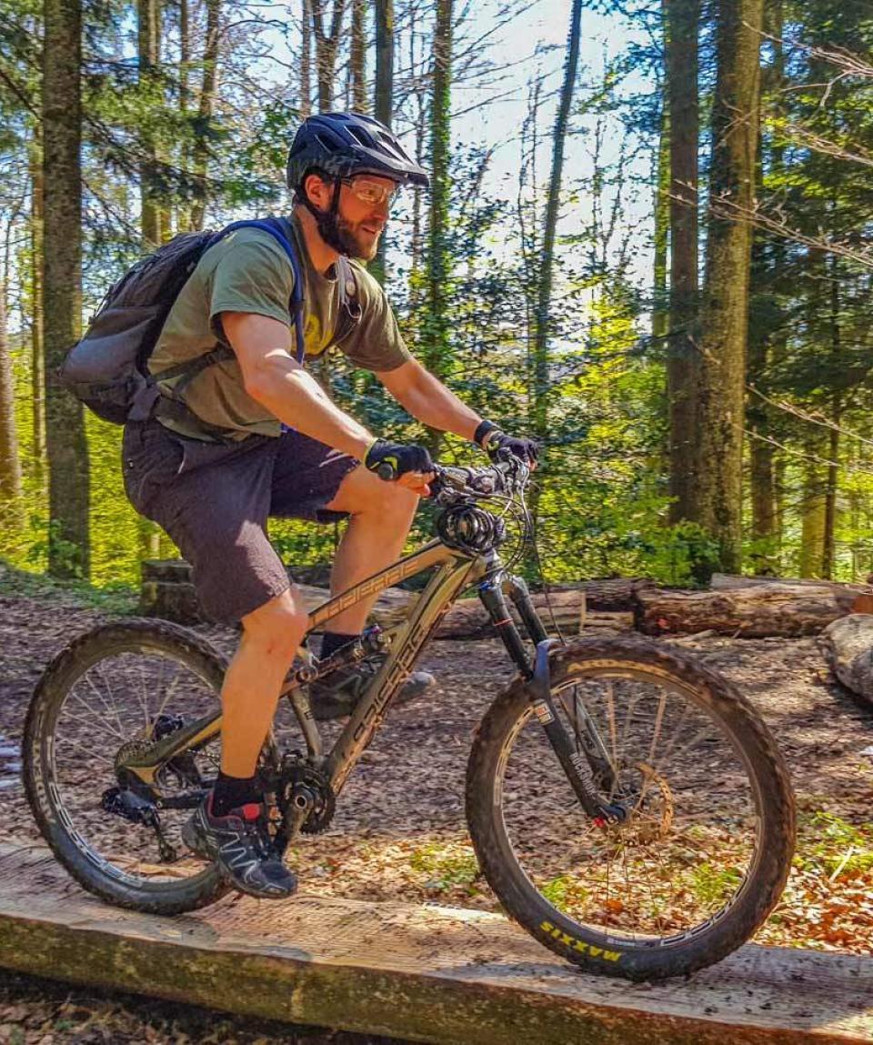 Intermediate-3-by-Swiss-Bike-Tours
