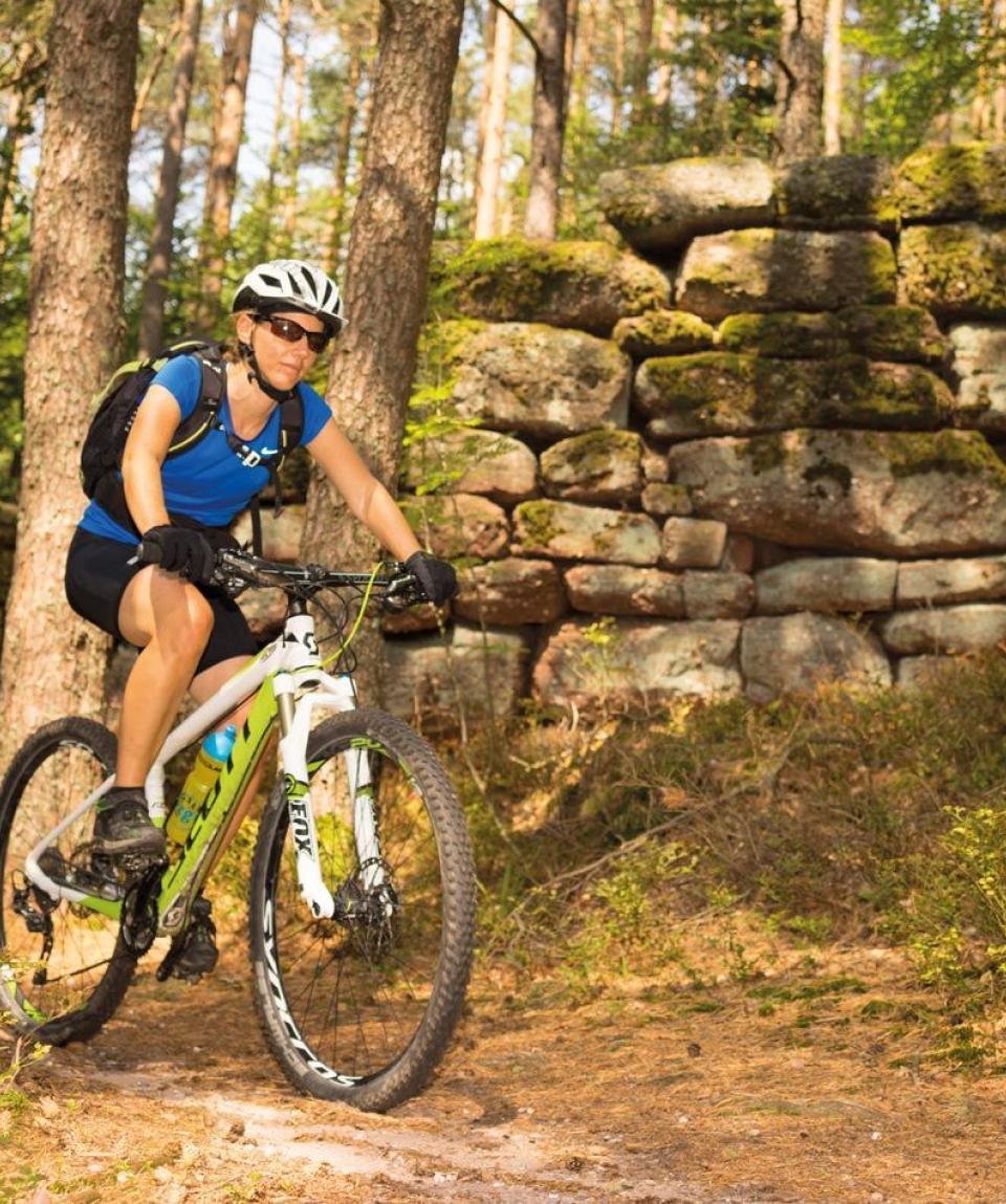 Ladies-Alsac-Vosges-1-2-by-Swiss-Bike-Tours