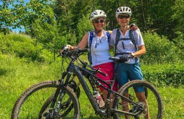 Ladies-Alsac-Vosges-2-2-by-Swiss-Bike-Tours