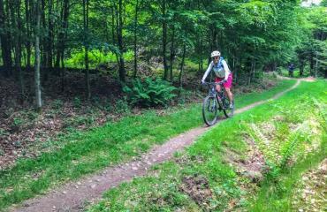 Ladies-Alsac-Vosges-2-4-by-Swiss-Bike-Tours