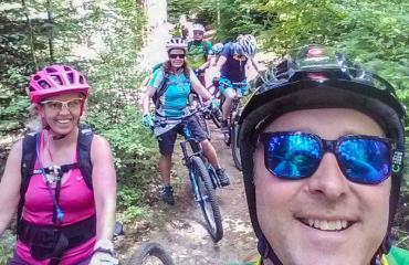 Ladies-Alsac-Vosges-2-5-by-Swiss-Bike-Tours