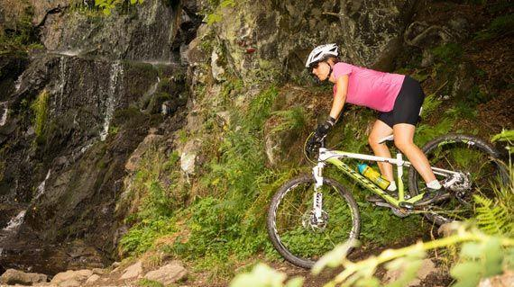 Ladies-Alsac-Vosges-3-1-by-Swiss-Bike-Tours