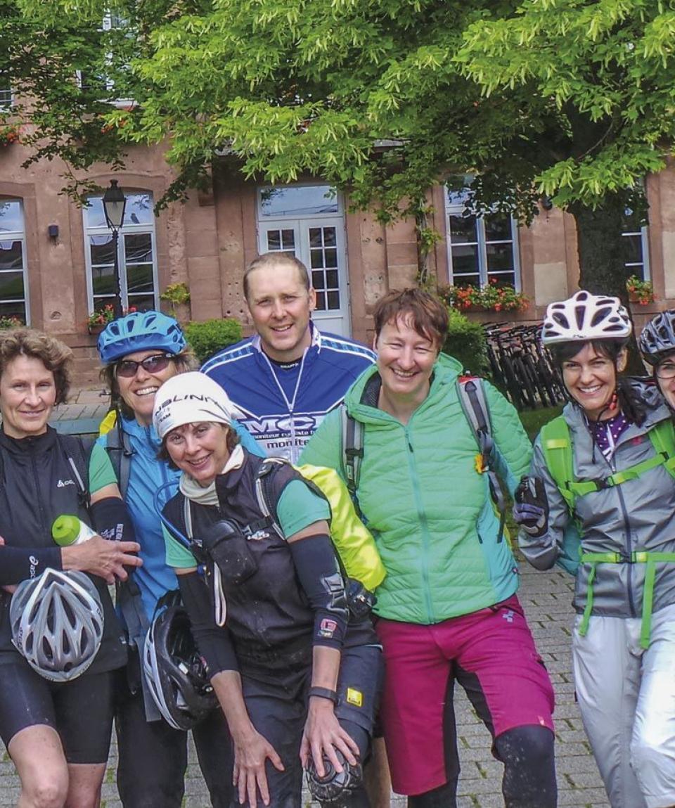 Ladies-Alsac-Vosges-Woche-1-1-by-Swiss-Bike-Tours
