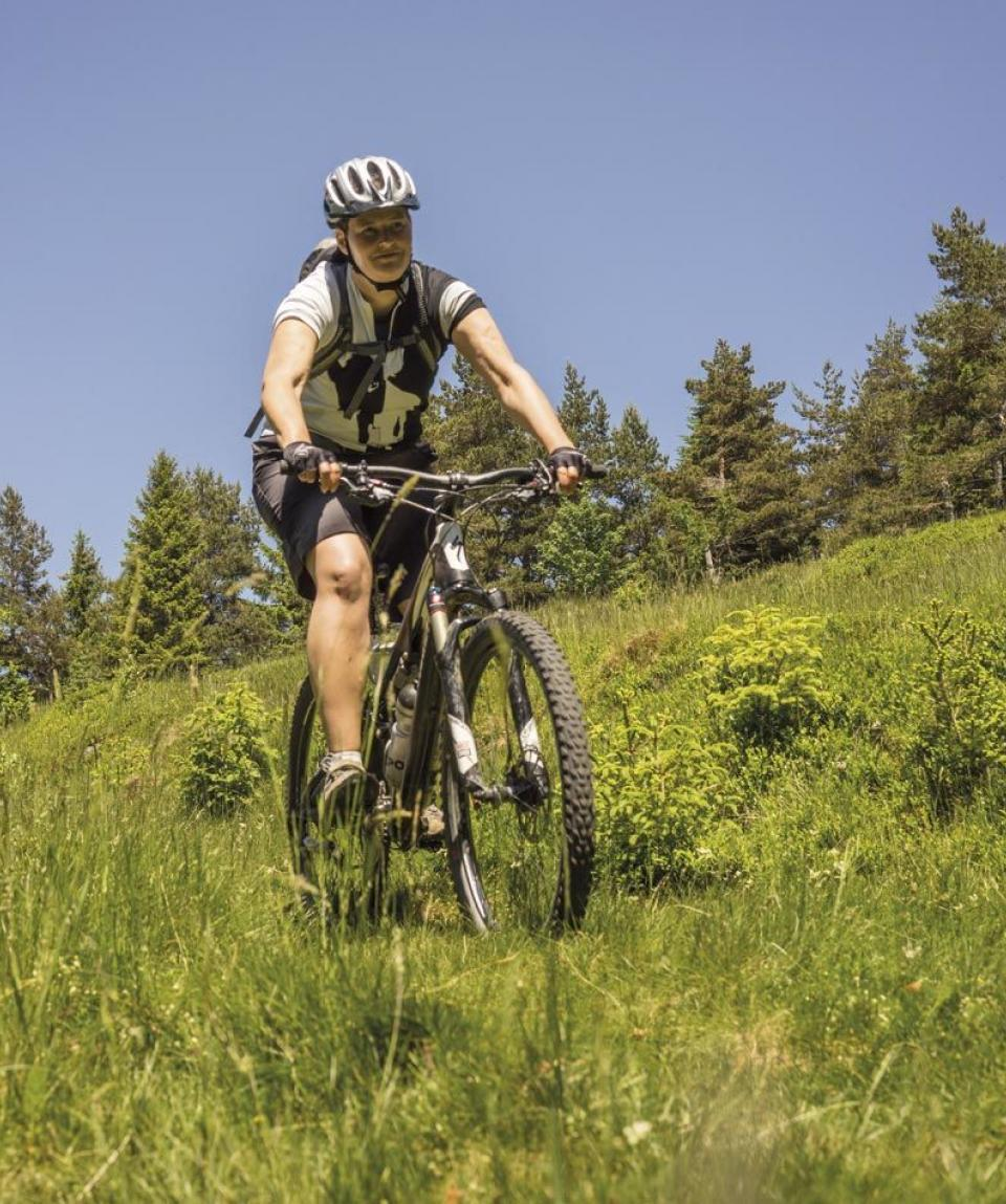 Ladies-Alsac-Vosges-Woche-1-2-by-Swiss-Bike-Tours