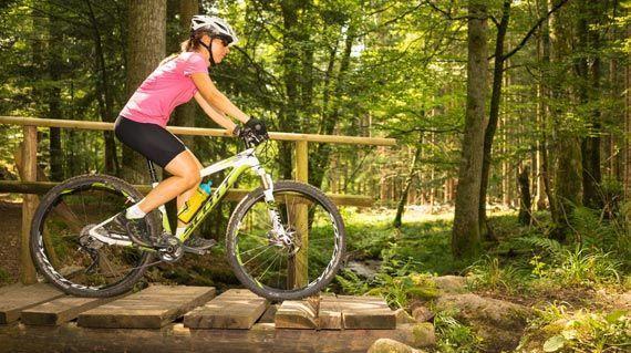Ladies-Alsac-Vosges-Woche-2-2-by-Swiss-Bike-Tours