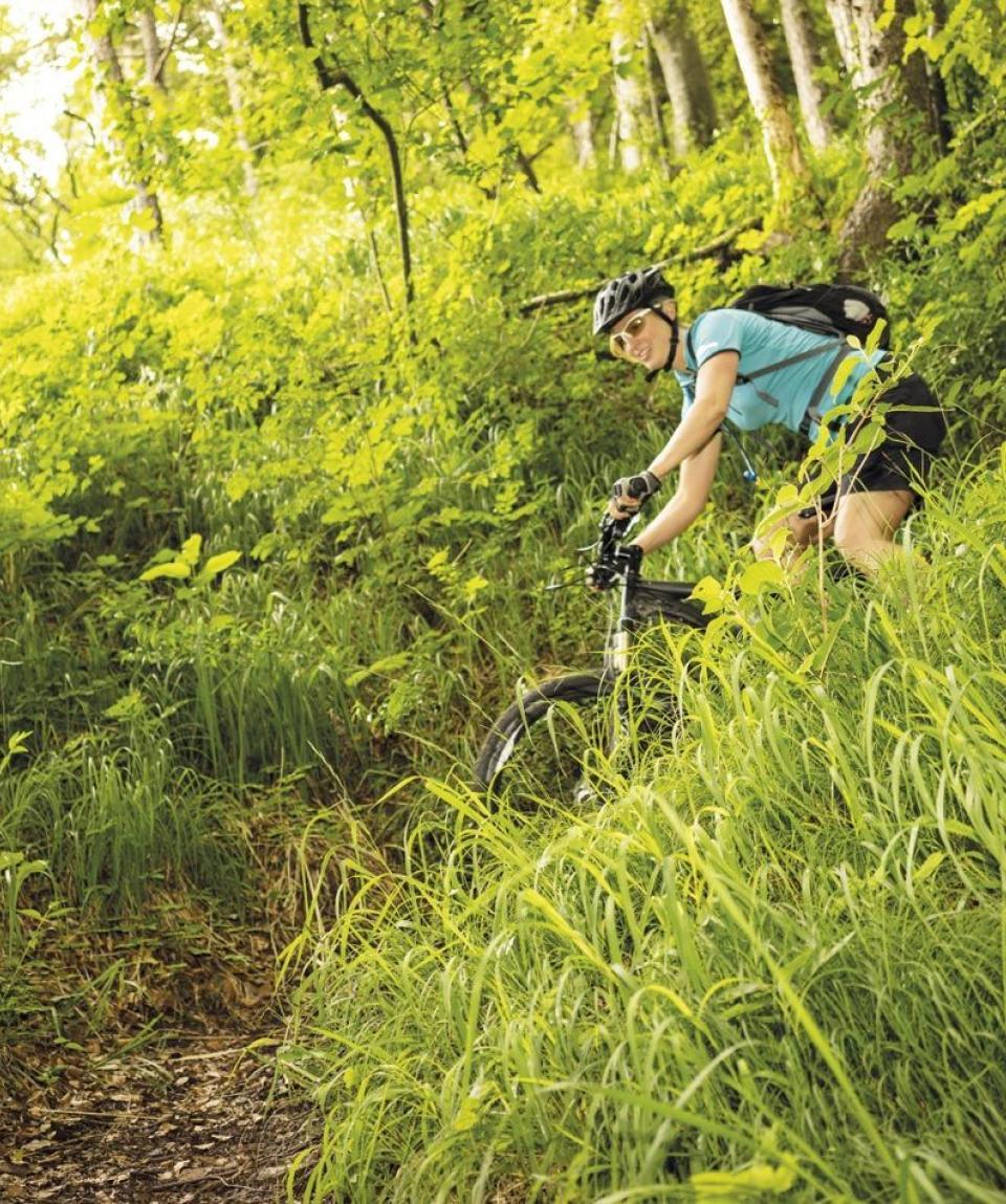 Ladies-Intermediate-Classes-1-1-by-Swiss-Bike-Tours