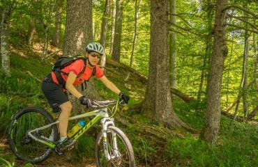 Ladies-Intermediate-Classes-3-4-by-Swiss-Bike-Tours