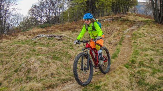 Ladies-Singletrail-Classes-2-1-by-Swiss-Bike-Tours